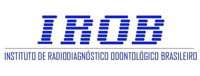 IROB – Instituto de Radiodiagnóstico de Odontologia Brasileiro